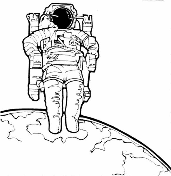 ken space coloring free coloring pages and online colouring pages